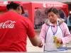 coca-cola-cliente-02