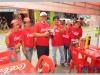 coca-cola-cliente-03