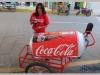 coca-cola-cliente-04