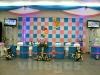 decoracion-y-ambientacion-en-huancayo-01
