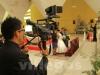 staff-fotografos-y-videografos-01
