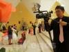 staff-fotografos-y-videografos-02