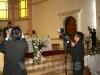 staff-fotografos-y-videografos-06