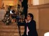 staff-fotografos-y-videografos-07