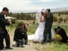 staff-fotografos-y-videografos-11