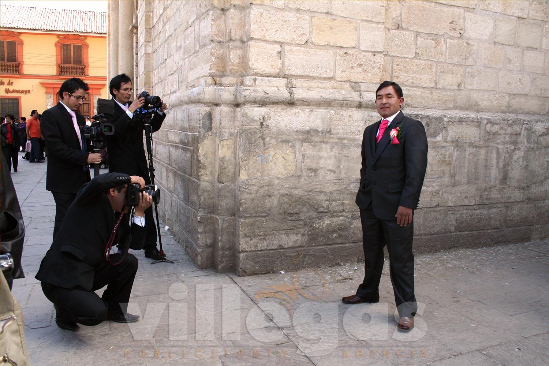 staff fotografos y videografos 04