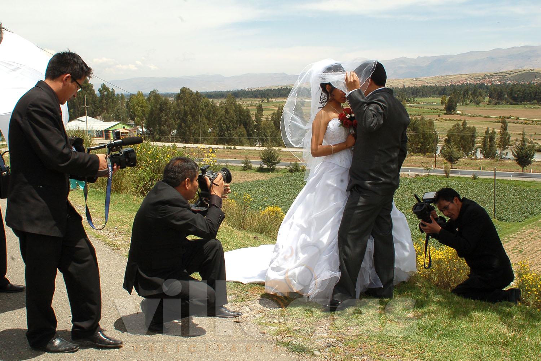staff fotografos y videografos 11