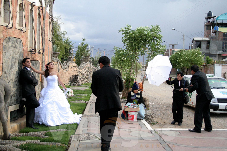 staff fotografos y videografos 16