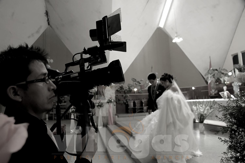 staff fotografos y videografos 19