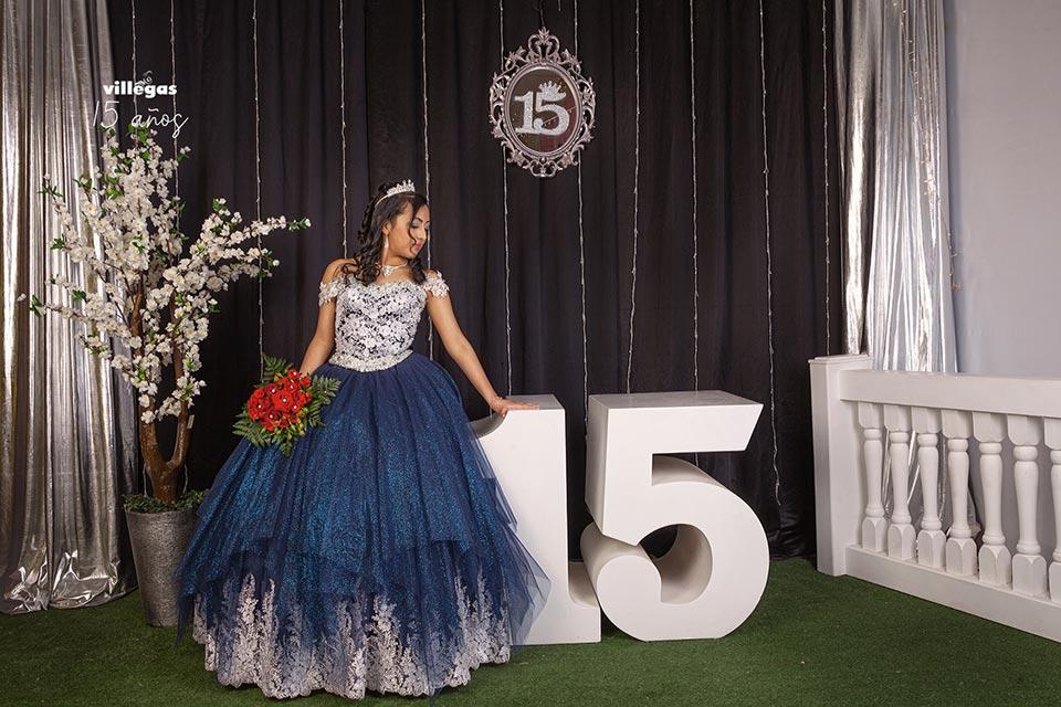 angie-nicole-15-años-villegas-09